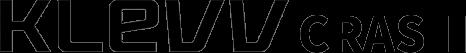 CrasII_logo