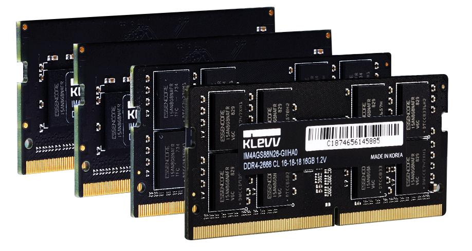 DDR4_SO DIMM